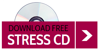 free_stress_cd_download