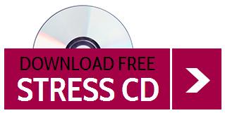 free_stress_cd_download